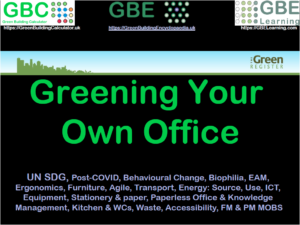 GBE CPD D32GreeningYourOffice B05BRM170521 S1 PNG