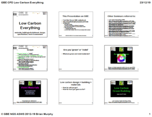GBE CPD Low Carbon Everything A02 BRM 231219 9H1 PNG