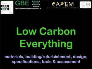 GBE CPD Low Carbon Everything A02 BRM 231219 S1 PNG