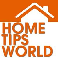 Home Tips World Logo