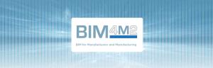 BIM4M2