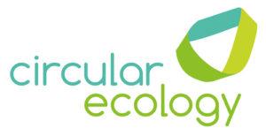 Circular Ecology Logo