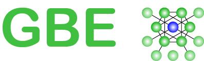 GBE_Logo_def10
