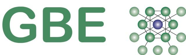 GBE_Logo_def20