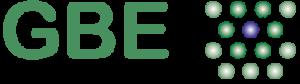 GBE_Logo_def_tr40
