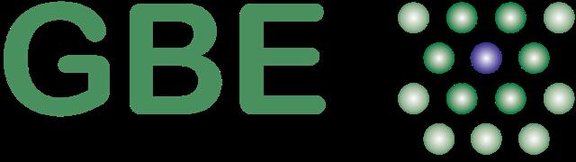 GBE_Logo_def_tr80