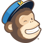 Mailchimp Email Campaigns