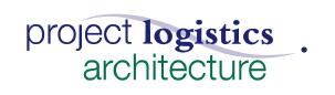 ProjectLogisticsArchitecture