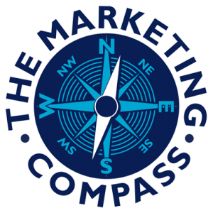 tmc-logo The Marketing Compass