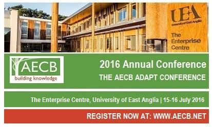 AECB2016