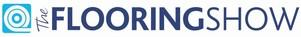 Flooring Show Logo No Dates