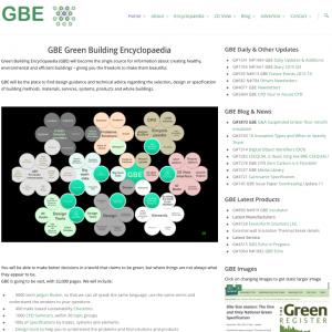 GBE HomePage281115