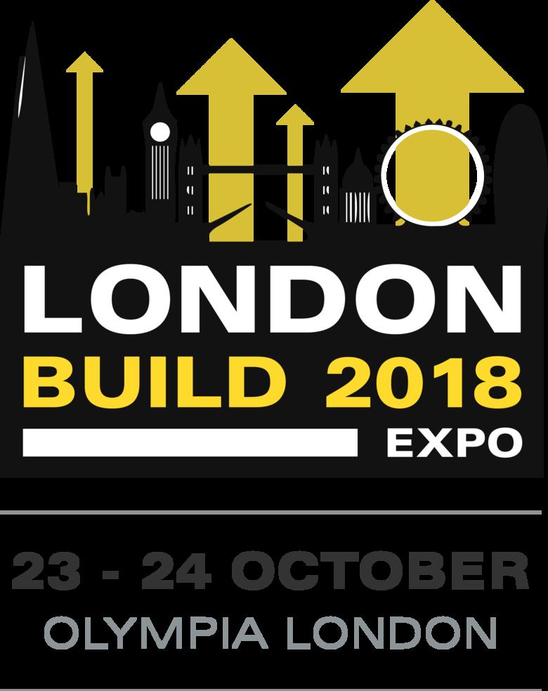 London Build Expo 2018