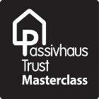 PassivhausTrustMasterclass