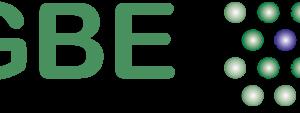 GBE Logo