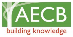 AECB 2013 Logo
