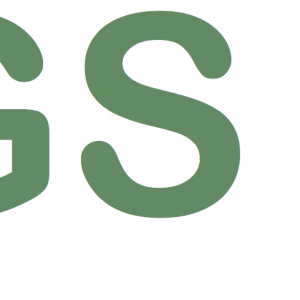NGS Logo Cropped alt3