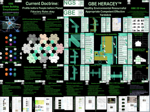 AECB 2015 Display GBE 2D View