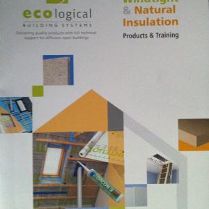 EBS Brochure