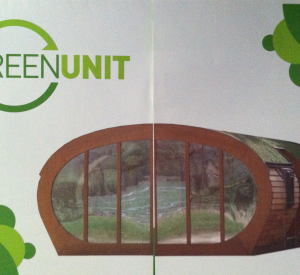 Green Unit