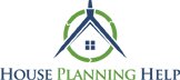 hph House Planning Help Logo