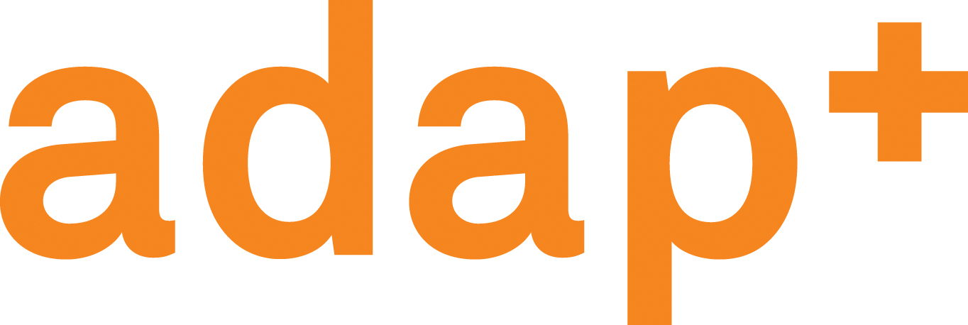 ADAPT_Orange_Logo