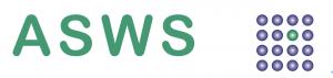 ASWS Logo