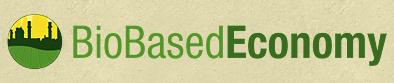 BioBasedEconomy