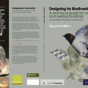 Biodiversity 2ndCover LowRes