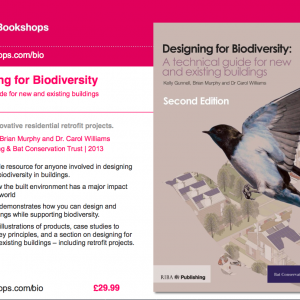 BiodiversityBookSlide