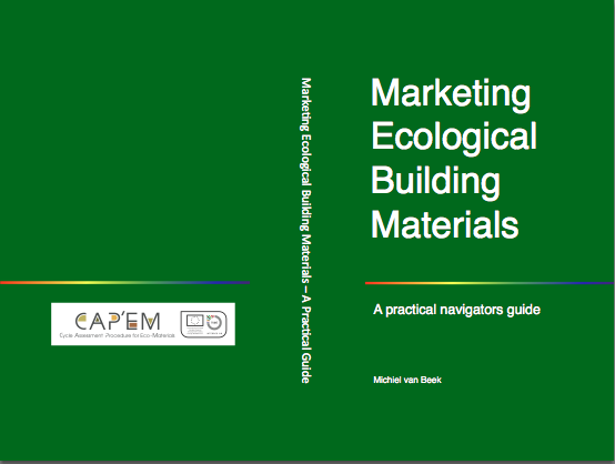 CAPEM Marketing Guide Cover