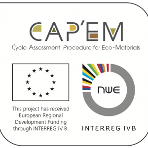 Capem_Interreg_EU_logo_v2_Print