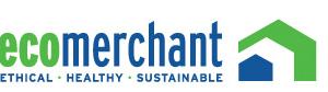 Ecomerchantlogo