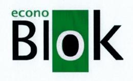 EconoBlokLogo