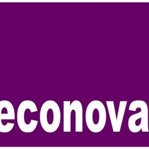 EconovateLtdLogo