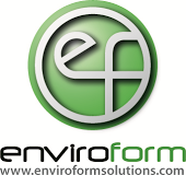 Enviroform Solutions Logo