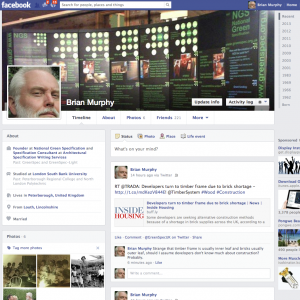 FacebookHomepage031013