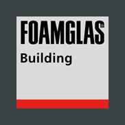 Foamglas, Literature, CPD