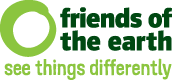 FriendsOfTheEarth_logo