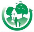 GreenShop Supplier logo
