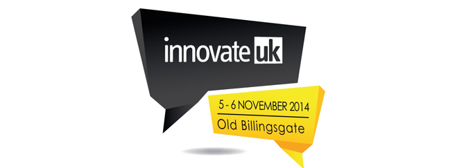 Innovate UK Global Spotlight UK Innovation