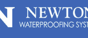 JohnNewtonCoLogo
