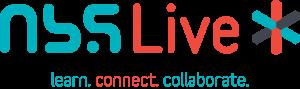 NBS Live logo