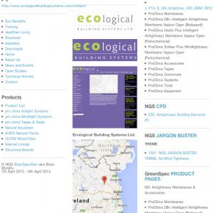 NGS EBS Webpage090514