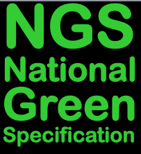 NGS NatGrSpec Logo