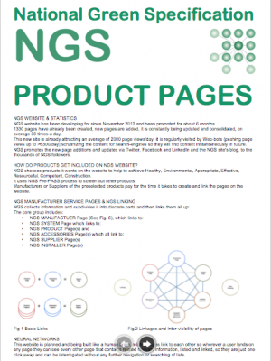 NGSProductPageCover