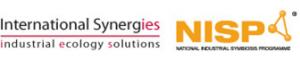 IES NISP Logo