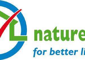 Natureplus
