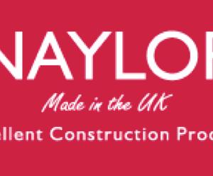 Naylor Logo PNG