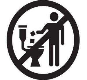 NoFlush wet-wipe-manufacturers-issue-new-guidelines